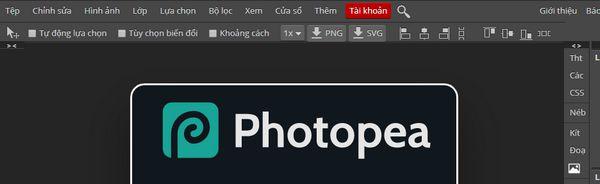 photoshop-online-2