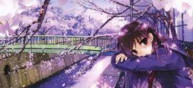 Tổng hợp các cái tên Anime tiếng Nhật hay cho các tín đồ phim hoạt hình