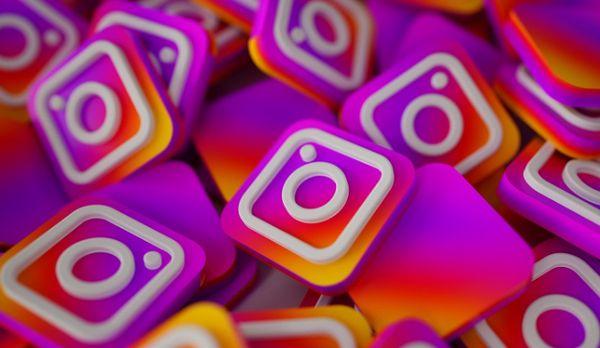 ten-instagram-hay