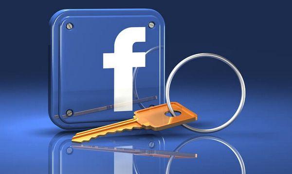 xoa-tai-khoan-facebook