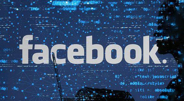 Hướng dẫn cách đăng ký tài khoản Facebook trên máy tính, điện thoại nhanh nhất 2020