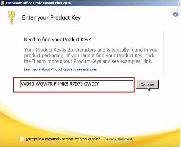 key-office-2010-1