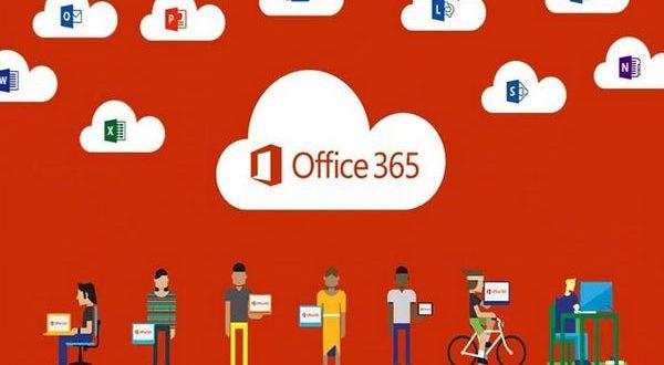 Danh sách key office 365 để Active bản quyền phần mềm
