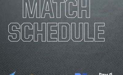 Lịch thi đấu play-off LCK Mùa Hè 2020