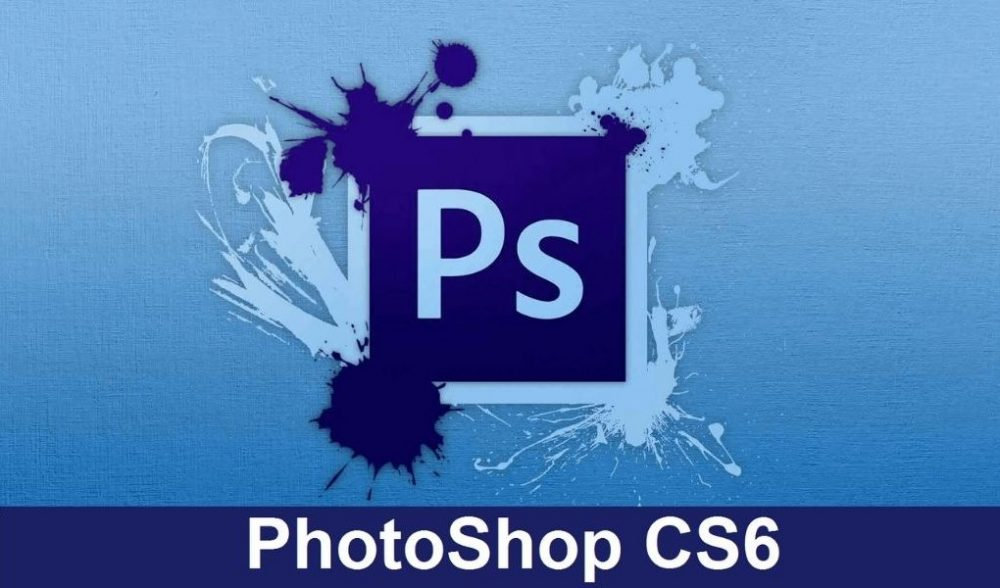 key photoshop cs6