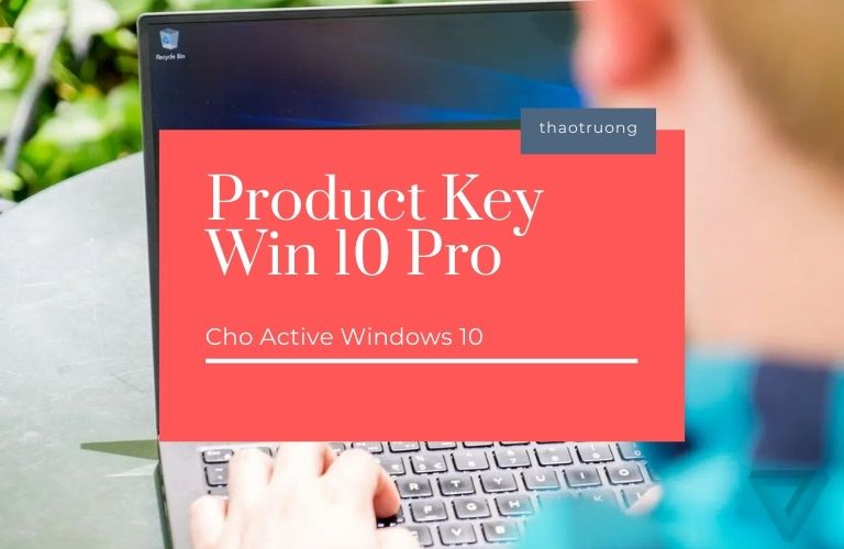 key win 10