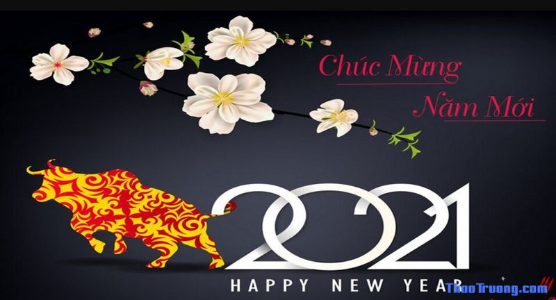 kí tự đặc biệt chúc mùng năm mới