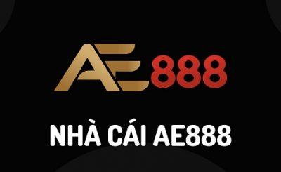 AE888 được thành lập bởi venus casino